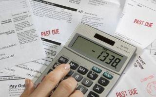 Что такое реструктуризация долга — процедура и последствия