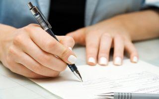 Где можно взять кредит с плохой кредитной историей — порядок действий