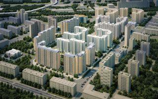 Что необходимо знать при покупке квартиры в новостройке