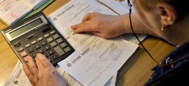 Как получить субсидию на оплату коммунальных услуг — порядок предоставления