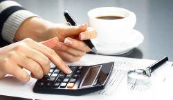 Какую систему налогообложения выбрать для ИП — полезные советы