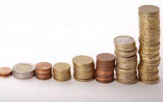 Компенсационные выплаты по сокращению штатов