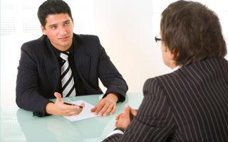 Справка о судимости при приеме на работу: когда предоставляется и как получить?