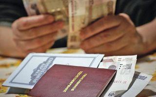 Накопительная часть пенсии: условия получения, перевод и виды пополнения