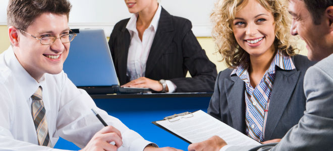 Что нужно чтобы открыть ООО — поэтапный процесс регистрации