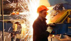 Вредные производственные факторы — условие возникновения