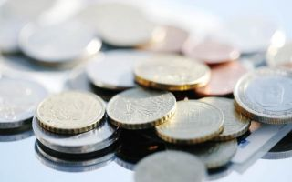 Чем отличается кредит от лизинга — основные плюсы и минусы