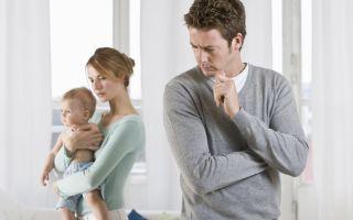 Как подать документы на развод — основные нюансы