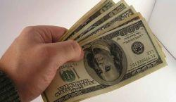 Как вернуть долги по распискам — порядок обращения в суд