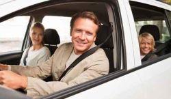 Страховка без ограничений: стоимость и особенности