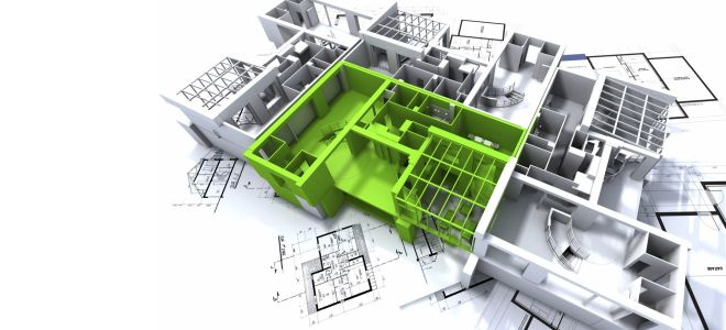 Перепланировка квартиры без согласования — порядок получения разрешения