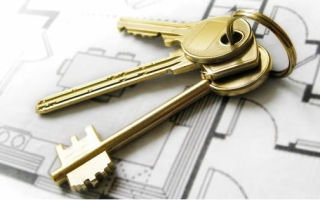 Регистрация права собственности на квартиру в МФЦ: инструкция и особенности