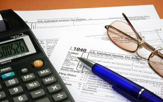 Что такое налоговый вычет на детей — порядок оформления