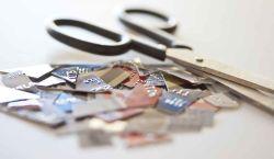 Как объявить себя банкротом физическому лицу — основные нюансы