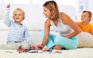 Материнский капитал как первоначальный взнос по ипотеке — инструкция по оплате
