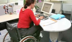 Пенсии проиндексируют в апреле 2012 году