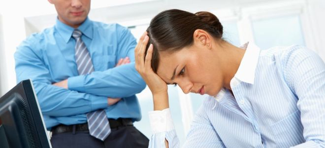 Психологический тест при приеме на работу — достоинства и недостатки