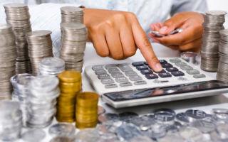 Проводка начисление зарплаты — ключевые моменты