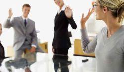 Как можно уволиться с работы без отработки — оформление заявления