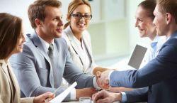 Кредит для малого бизнеса с нуля — преимущества и недостатки