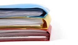 Документы для оформления дарственной на дом и землю — возможные нюансы