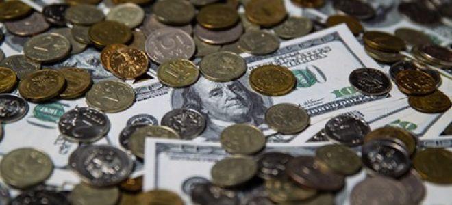 Выплата и начисление дивидендов, проводки