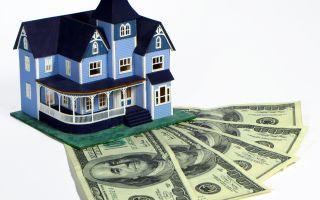 Договор задатка при покупке квартиры — обязательные сведения