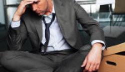 Увольнение на больничном по собственному желанию: что нужно знать?