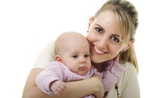 Во сколько месяцев уходят в декрет — советы беременным женщинам
