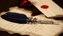 Как оспорить завещание после смерти завещателя