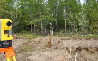 Инструкция по межеванию земельного участка — основные этапы