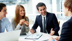 Пример характеристики с места работы — нюансы составления
