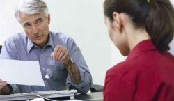 Психологические тесты при приеме на работу — практические советы