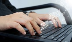 Как отправлять резюме по электронной почте — советы и рекомендации