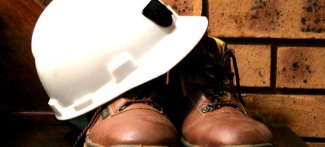 Оплата простоя по вине работодателя — ключевые моменты