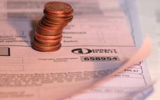 Индексация заработной платы — ключевые моменты