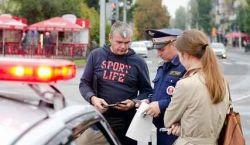 Как узнать наложен ли арест на автомобиль: 2 лучших способа