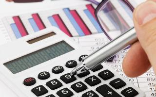 Коэффициент восстановления платежеспособности — основные методы