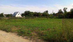 Акт приема-передачи земельного участка — правила и процедура