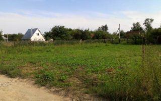 Акт приема-передачи земельного участка — правила и прцедура