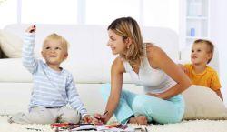 Как продать квартиру, купленную на материнский капитал — нюансы продажи