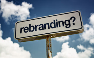 Что такое ребрендинг — основные этапы