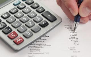 Расчет неустойки по ставке рефинансирования — особенности вычисления