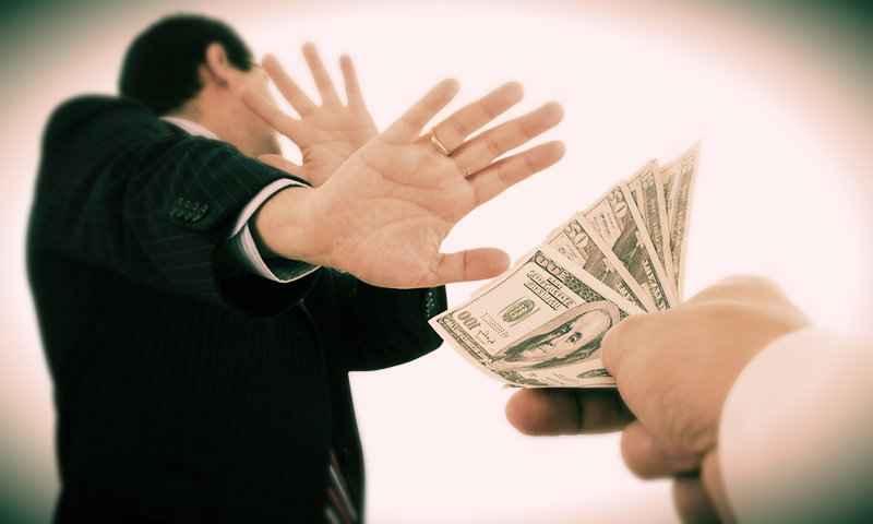 Что представляет собой завещательный отказ — содержание и требования