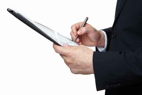 Как снять с регистрационного учета человека без его присутствия