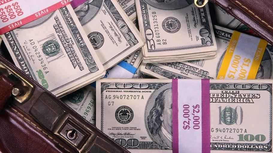 Как вернуть долги по распискам порядок обращения в суд