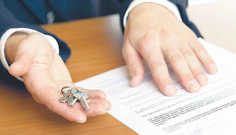 Выписаться из квартиры без присутствия порядок и основные способы