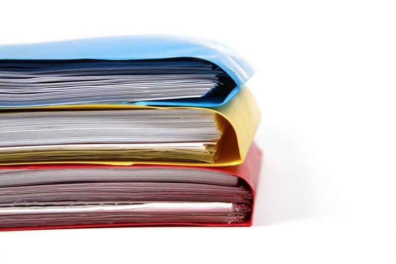 Документы для оформления дарственной на дом и землю возможные нюансы