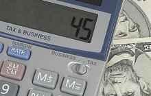 Расчет зарплаты онлайн с районным коэффициентом
