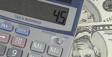 рассчитать зарплату с надбавками онлайн калькулятор кредит под недвижимость калькулятор